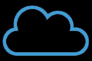 Cloud Based Data Access