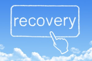 Database Recovery Options